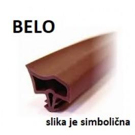 TESNILO EV 3967 BELO